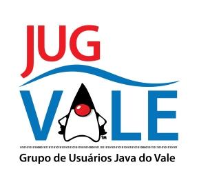 Logo_JUG_Vale_Final