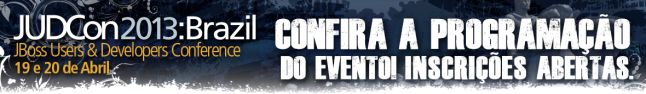 2013brazil_banner_1180px_registration_open_agenda_released_pt_BR