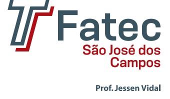 Logo FATECSJC