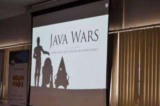 Foto03-JavaWars1