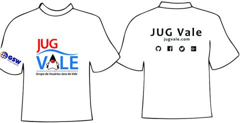 CamisetaGSW_Modelo