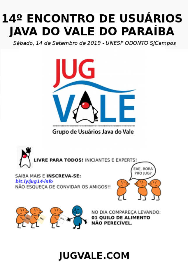 cartaz1_jug14